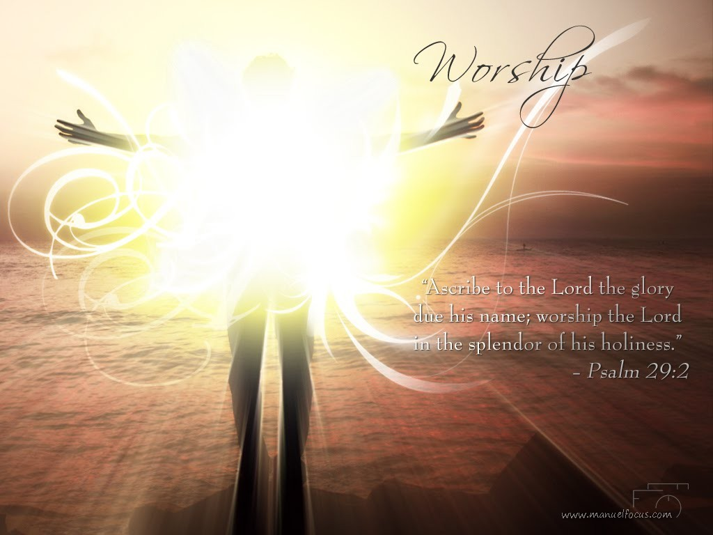 mega-praise-ministry_28