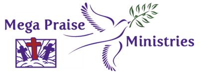Mega Praise Ministry
